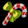 иконки  конфета, сладости, новый год, рождество, candy,