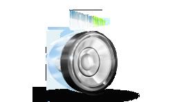 иконки динамик, громкость, звук, speaker,