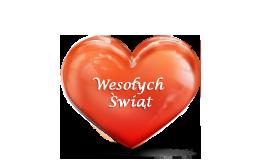 иконка сердце, любовь, heart,