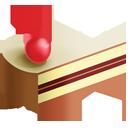 иконка пирог, торт, cake,
