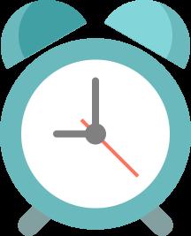 иконки будильник, часы, время, alarm, clock,