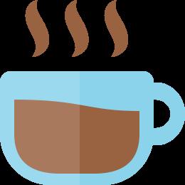иконка кофе, coffee, напиток, чай, кружка,