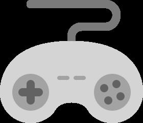 иконка джойстик, игра, controlpad,