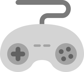 иконки  джойстик, игра, controlpad,