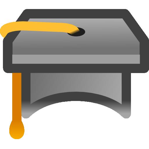 иконки education, образование, учеба,