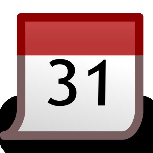 иконки events, события, календарь,