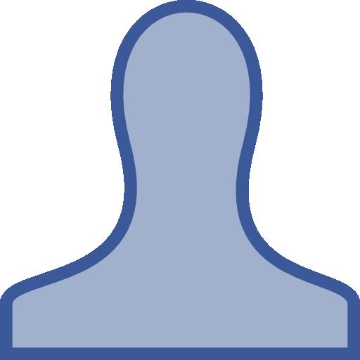 иконки user, пользователь,