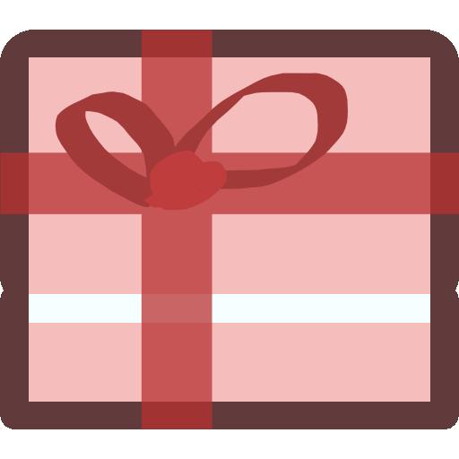 иконка gift, подарок, подарки,