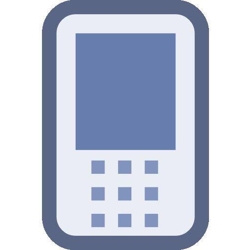иконки mobile, телефон, мобильный,