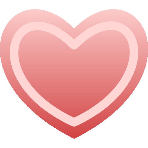 иконки relationships, сердце, лайк, heart,