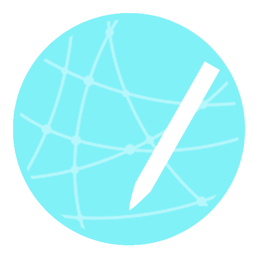 иконки  iweb, интернет,