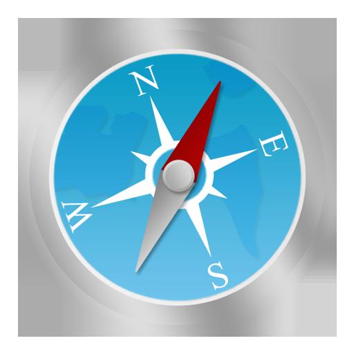 иконки safari, сафари, браузер,