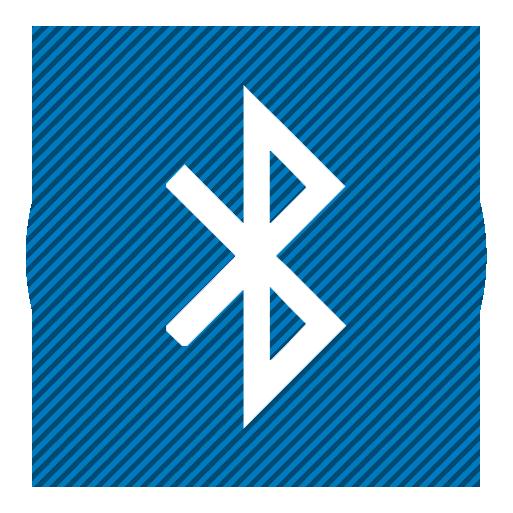иконка bluetooth,