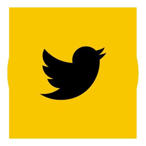 иконки tweetdeck, твиттер,