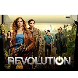 иконки revolution, революция, папка, folder,