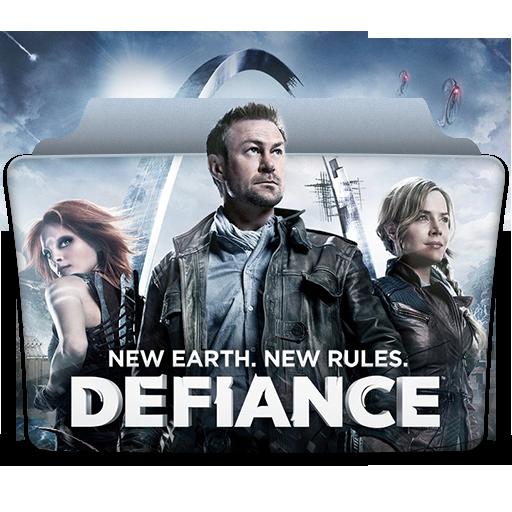 иконка defiance, папка, folder,