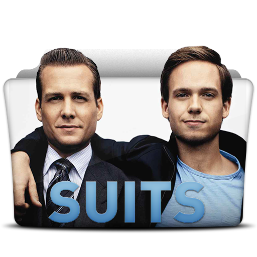 иконки suits, форс-мажоры, папка, folder,