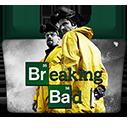 иконки breaking bad, папка, folder,