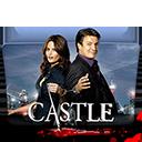 иконки castle, папка, folder,