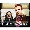 иконки elementary, элементарно, папка, folder,