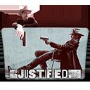 иконка justified, folder, папка,