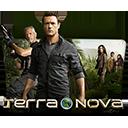 иконки terra nova, folder, папка,