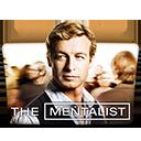 иконки the mentalist, folder, папка,