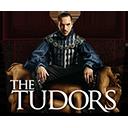 иконки the tudors, тюдоры, folder, папка,