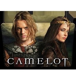 иконка camelot, folder, папка,
