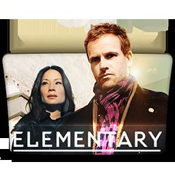 иконка elementary, элементарно, папка, folder,