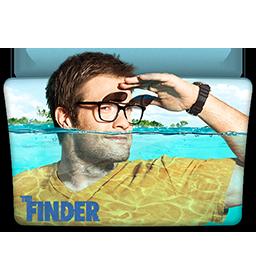 иконка the finder, папка, folder, искатель,