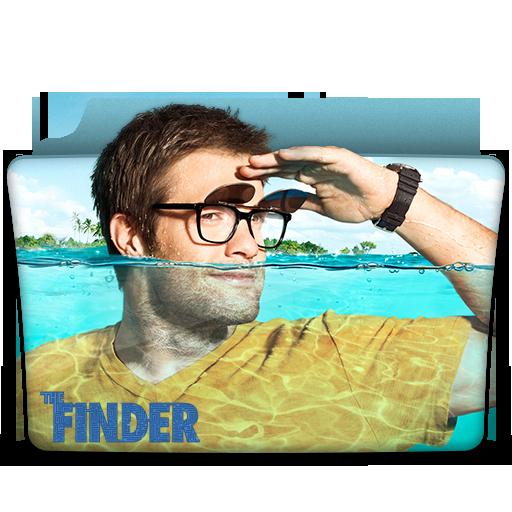 иконки the finder, папка, folder, искатель,
