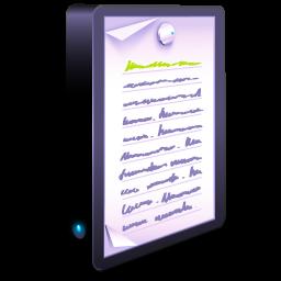 иконки  text documents, текстовый документ, текст,
