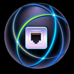 иконки web, интернет, сеть, подключение,
