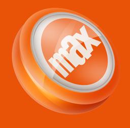 иконки max,
