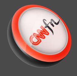 иконки cnn,