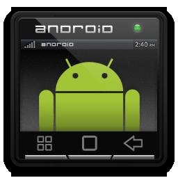 иконки android, андроид,