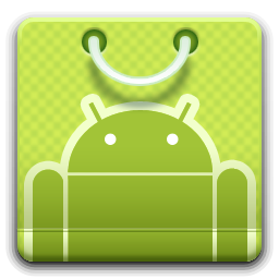 иконки android store, android, андроид,