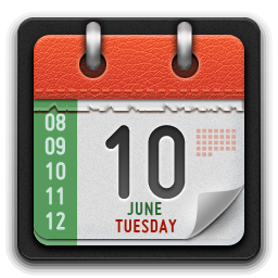 иконки calendar, календарь,