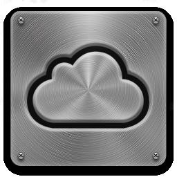 иконки cloud,