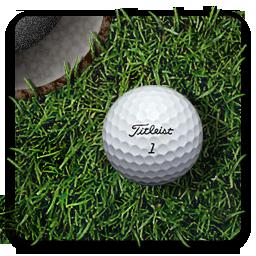 иконка games, игры, игра, гольф,