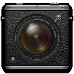 иконки image, фотоаппарат, камера,