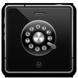 иконки iphone disk,
