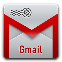 иконки  mail gmail, почта,