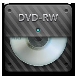 иконки system dvd, диск, дисковод,