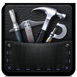 иконки tools, инструменты, молоток,