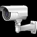 иконки cctv camera, камера,