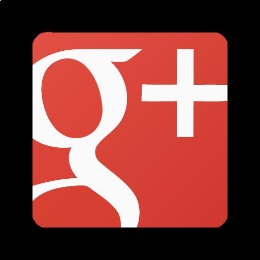 иконка gplus, гугл плюс, google plus, google,