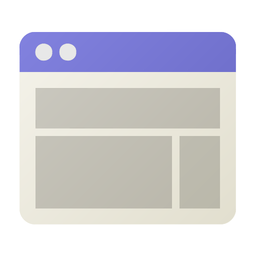 иконка sites, сайт, сайты,