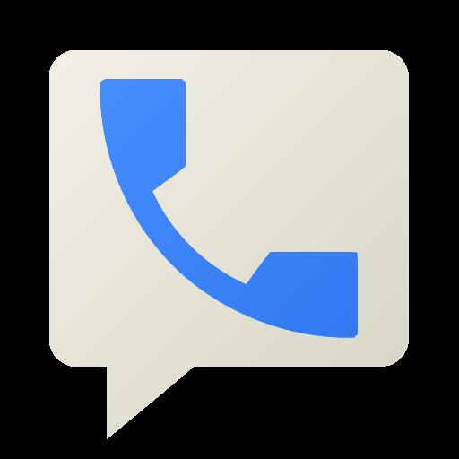 иконки voice, трубка, звонки, телефон,